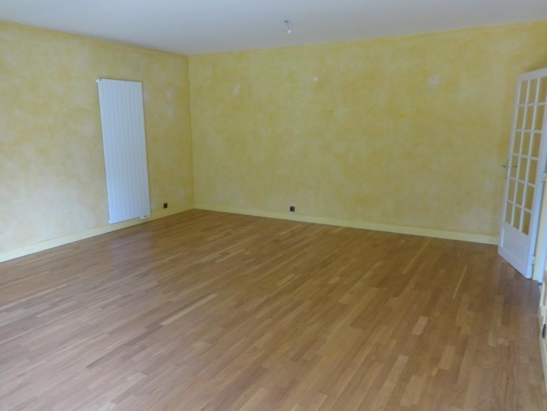 Vente appartement Vernon 257000€ - Photo 8