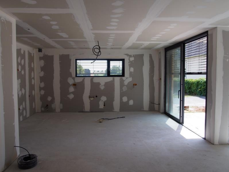 Sale house / villa Waltenheim sur zorn 425000€ - Picture 6