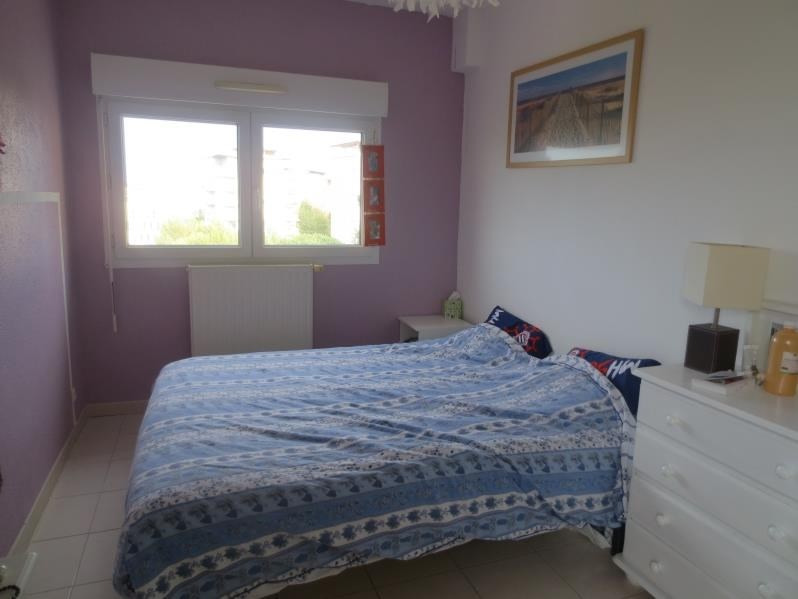 Venta  apartamento Montpellier 235000€ - Fotografía 6