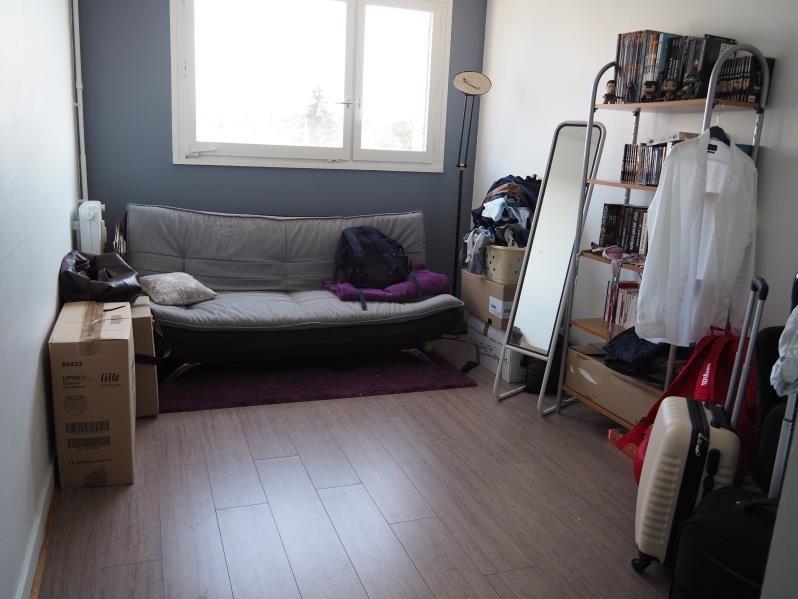 Verkauf wohnung Rambouillet 220000€ - Fotografie 4