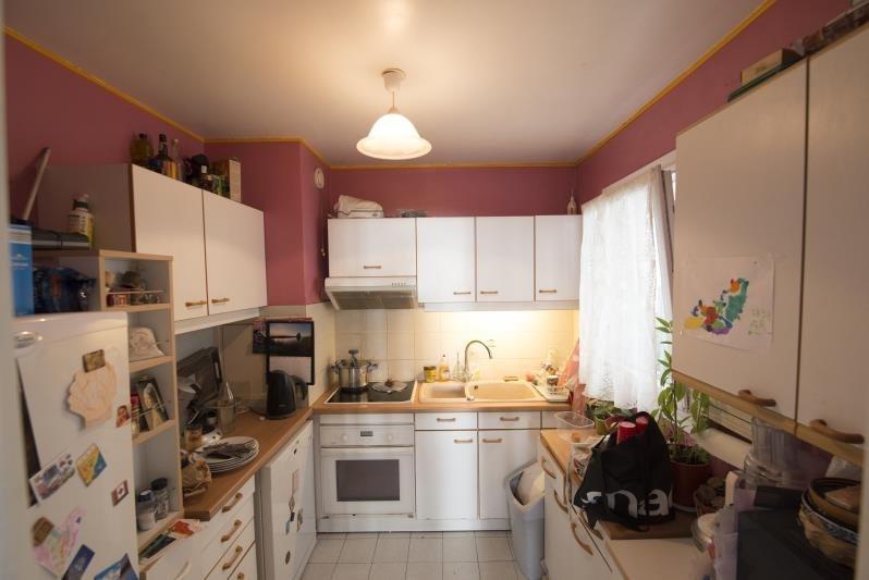 Sale apartment Sannois 202000€ - Picture 3