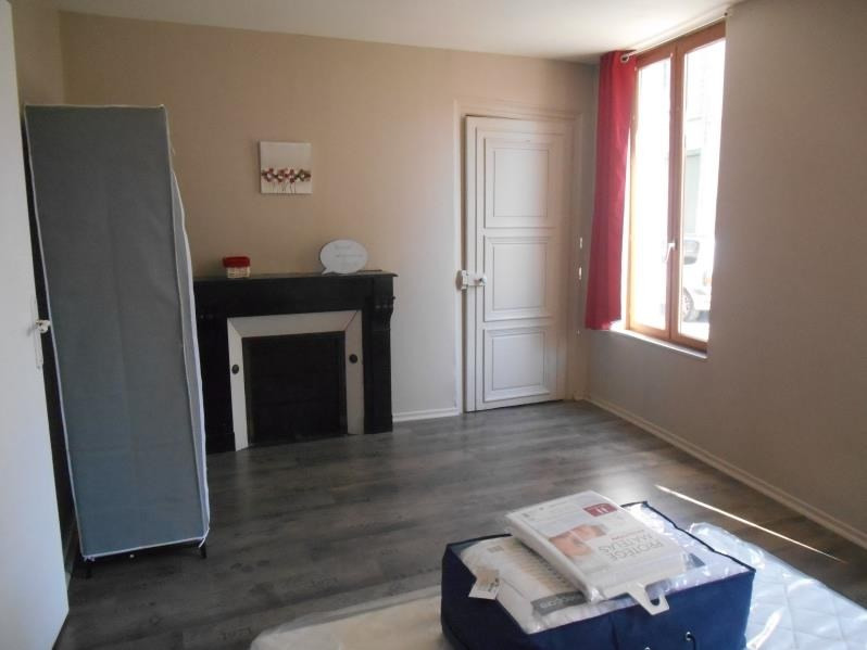 Location appartement Troyes 440€ CC - Photo 5