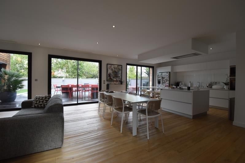 Vente de prestige maison / villa Bordeaux 980000€ - Photo 8