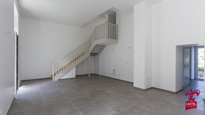 Vente appartement Chambery 490000€ - Photo 1