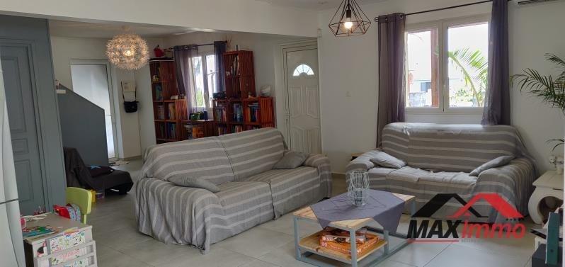 Vente maison / villa St joseph 274000€ - Photo 5