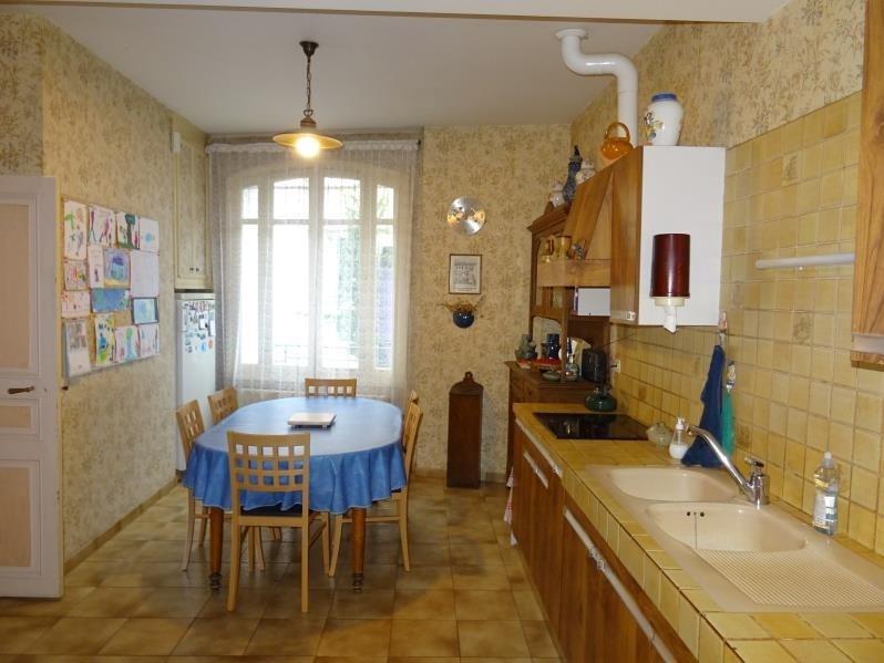 Vente de prestige maison / villa Tours 699900€ - Photo 6