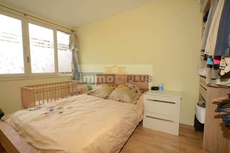 Vente appartement Fontenay le fleury 228800€ - Photo 7