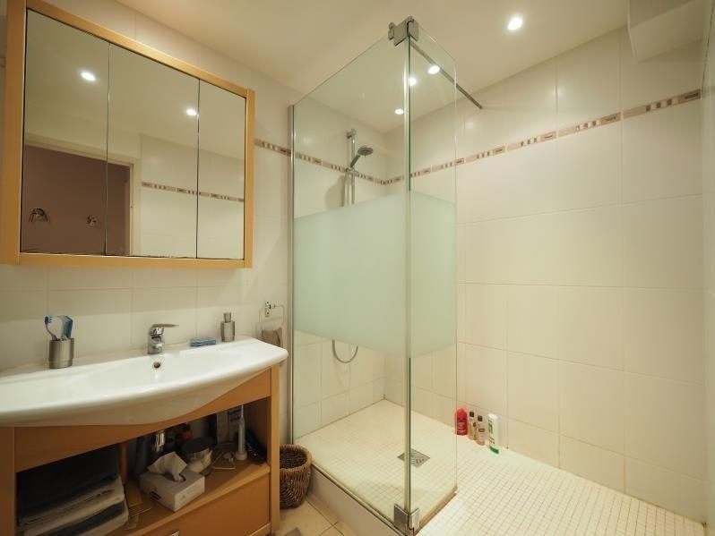 Sale house / villa Bois d'arcy 624000€ - Picture 8