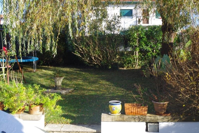 Deluxe sale house / villa Hendaye 625 000€ - Picture 4