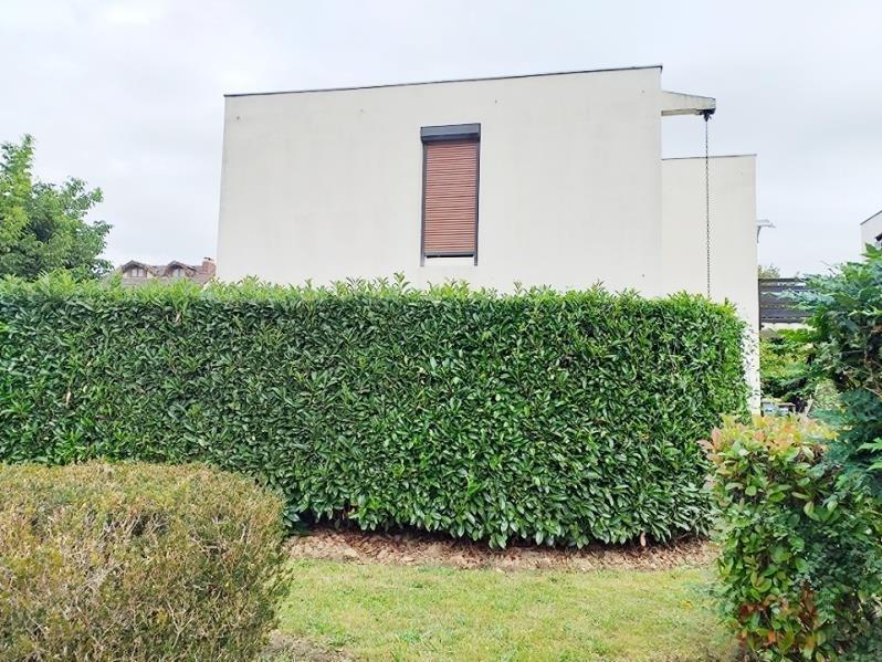 Vente appartement Villiers le bel 115000€ - Photo 5