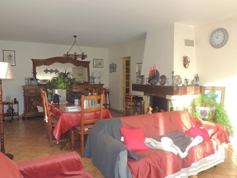 Vente maison / villa Dax 213500€ - Photo 3