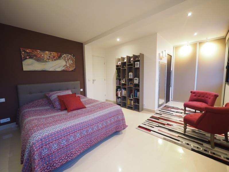 Sale house / villa Bois d'arcy 684600€ - Picture 6