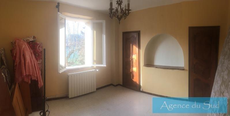 Vente maison / villa Auriol 546000€ - Photo 7