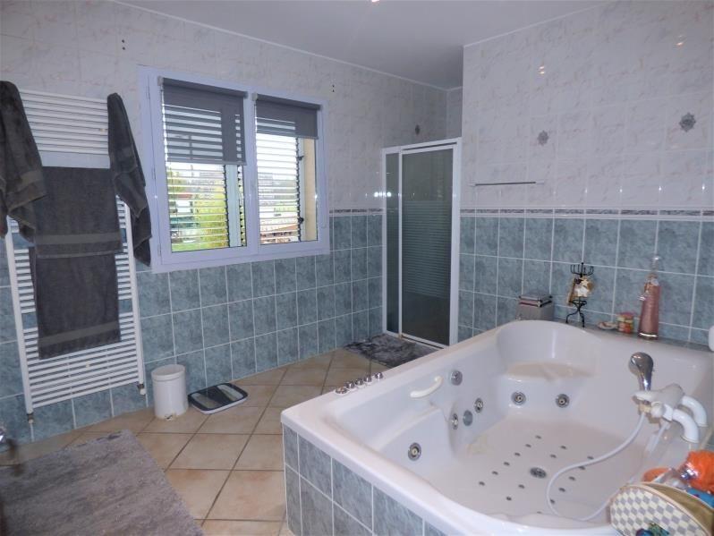 Verkauf haus Toulon sur allier 441000€ - Fotografie 9