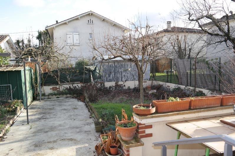 Sale house / villa Montauban 164300€ - Picture 2