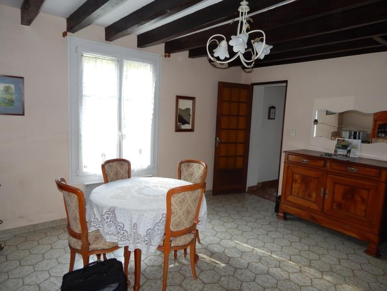 Vente maison / villa Vendôme 115 000€ - Photo 2