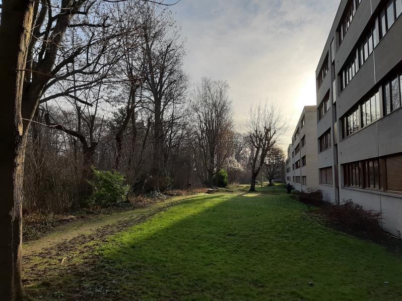 Affitto appartamento Carrieres sur seine 660€ CC - Fotografia 3