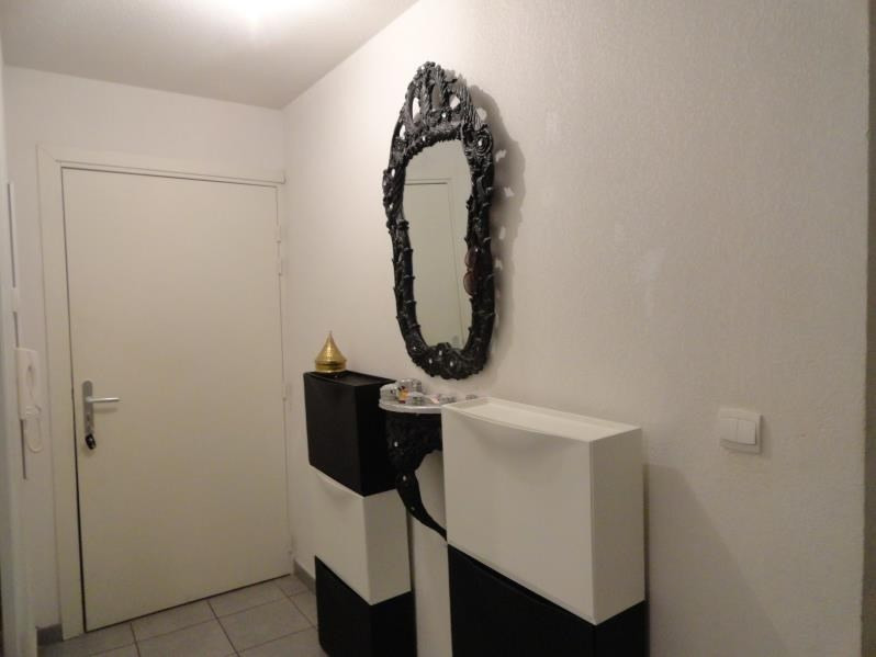 Sale apartment Lunel 169600€ - Picture 4
