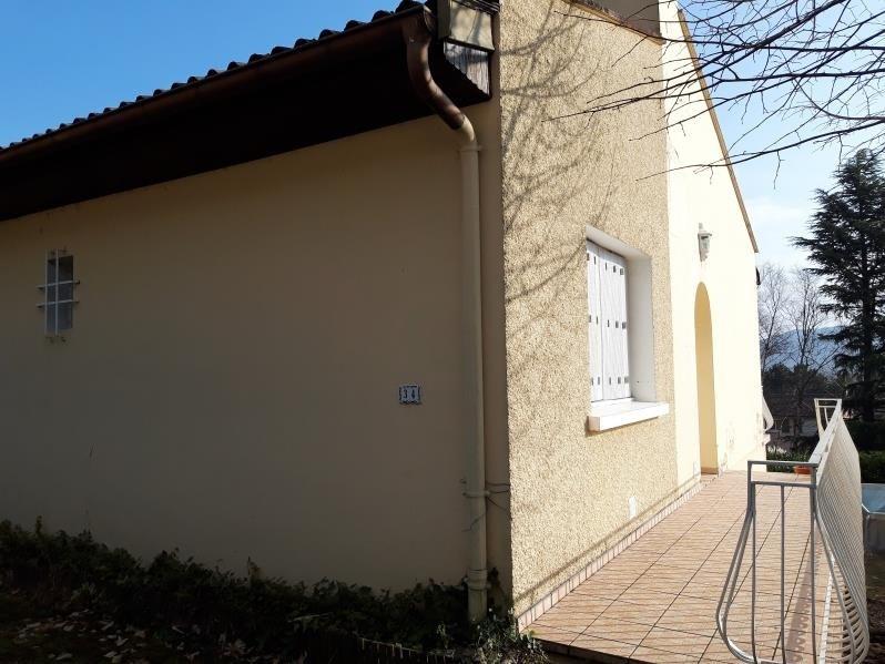 Vente maison / villa Culoz 174900€ - Photo 2