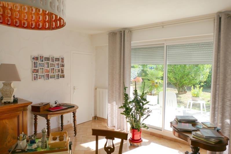 Vente de prestige maison / villa Royan 467250€ - Photo 13