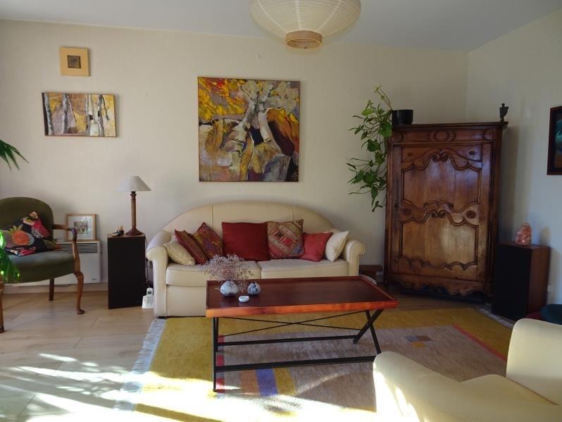 Sale apartment Toulouse 173250€ - Picture 3