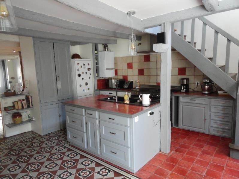 Sale house / villa Vallet 269500€ - Picture 4