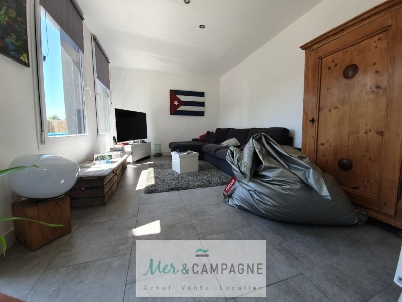 Investment property house / villa Fort mahon plage 275000€ - Picture 7