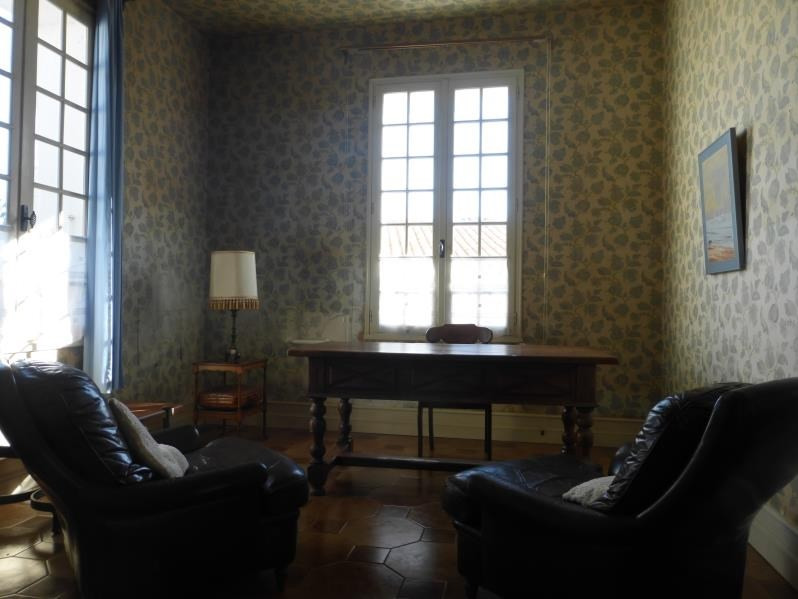 Deluxe sale house / villa St trojan les bains 569250€ - Picture 7