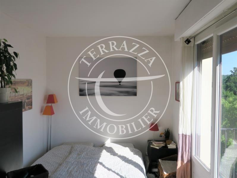 Vente appartement Le vesinet 199500€ - Photo 7