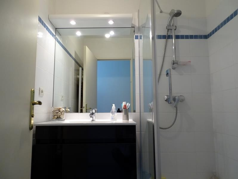 Vente appartement Osny 288700€ - Photo 9