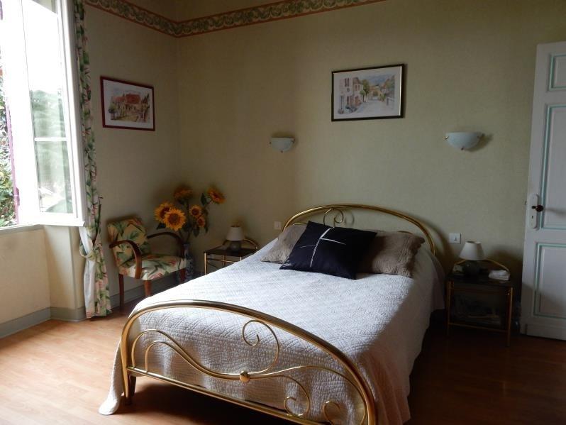 Vendita casa Langon 332400€ - Fotografia 8