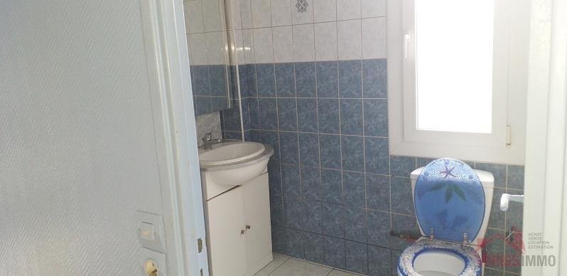 Vente appartement Villiers le bel 115000€ - Photo 3