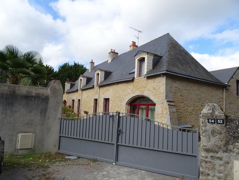 Location maison / villa La baule 1300€ CC - Photo 1