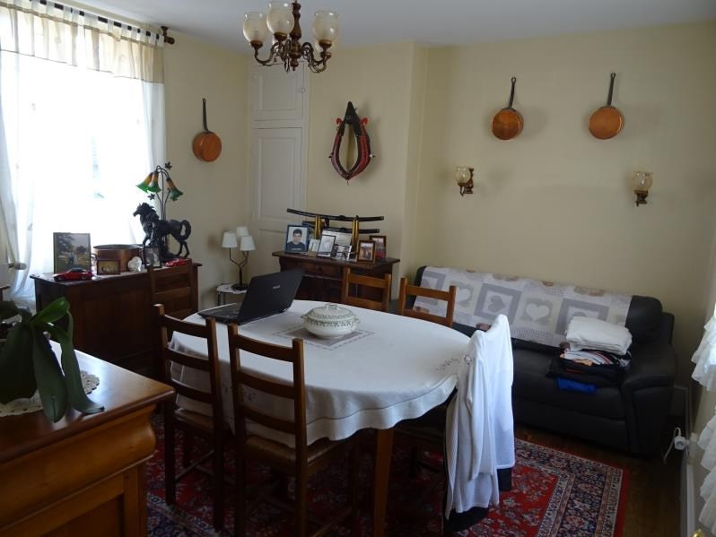 Revenda casa Yzeure 144000€ - Fotografia 3