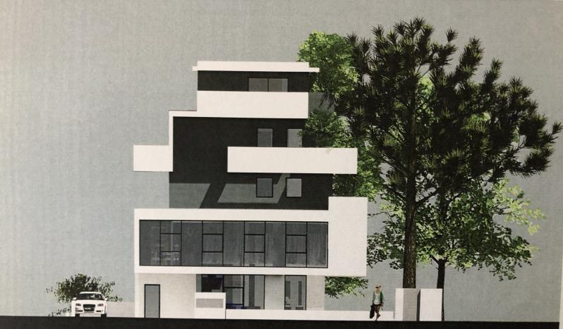 Vente appartement Royan 311000€ - Photo 2