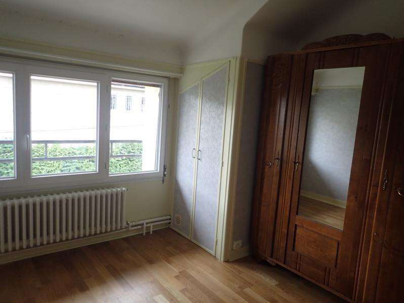 Sale house / villa Dammarie les lys 192000€ - Picture 7