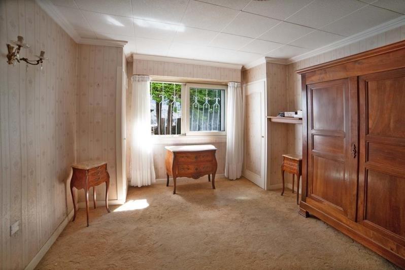 Vente de prestige maison / villa Les sables d'olonne 607500€ - Photo 6