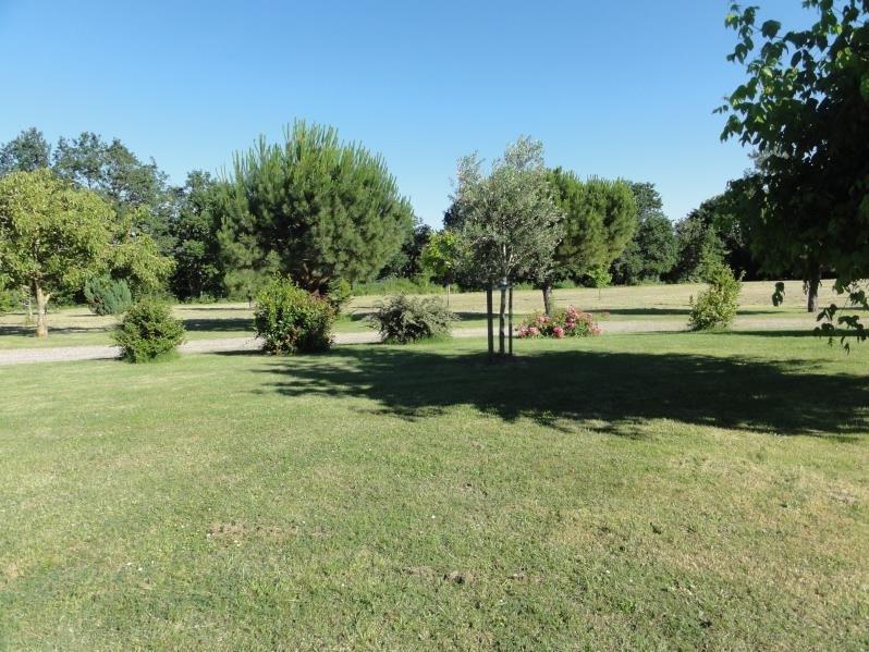 Vendita casa Sauveterre de guyenne 399500€ - Fotografia 7