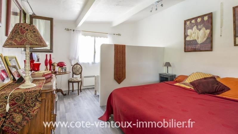 Vente maison / villa Crillon le brave 495000€ - Photo 9