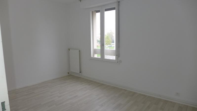 Vente appartement Pau 137 800€ - Photo 4