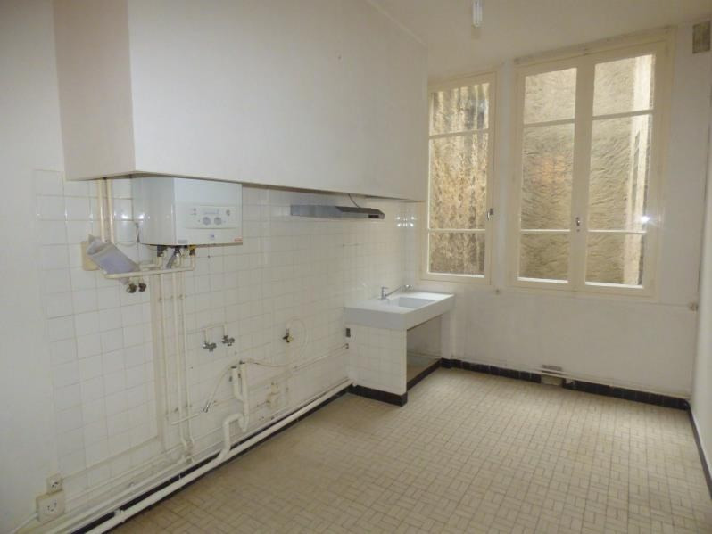 Rental house / villa Labruguiere 410€ CC - Picture 4