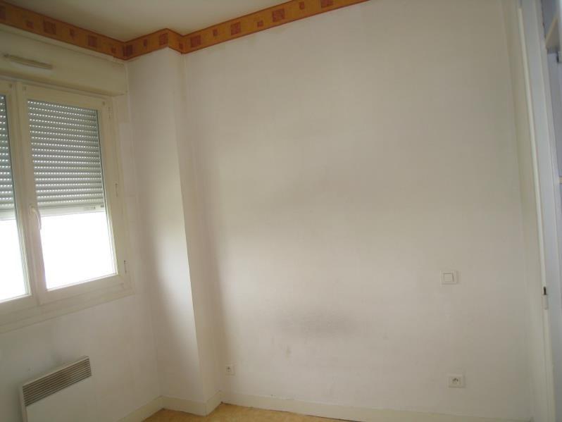 Location appartement Royan 555€ CC - Photo 4