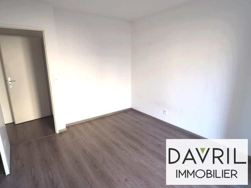 Vente appartement Andresy 199500€ - Photo 7