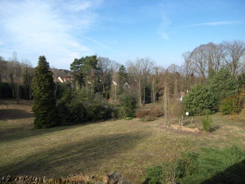 Deluxe sale house / villa 2'montfort l amaury 892500€ - Picture 8