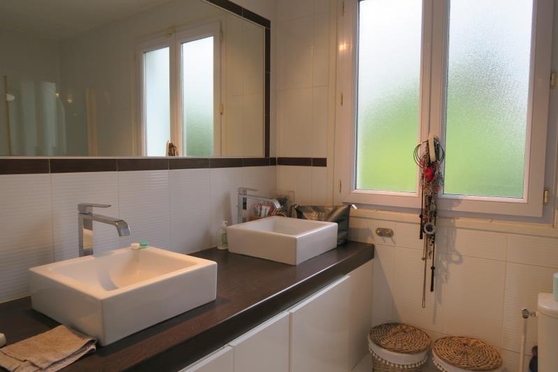 Verkoop  huis Voisins le bretonneux 472500€ - Foto 5