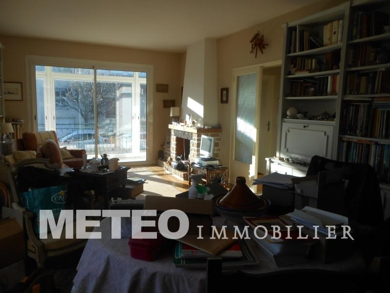 Sale house / villa Lucon 226180€ - Picture 3
