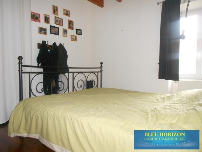 Sale house / villa Ste pazanne 250000€ - Picture 6