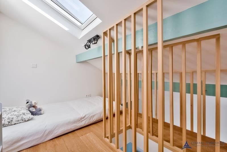 Vente de prestige maison / villa Champigny sur marne 895000€ - Photo 12