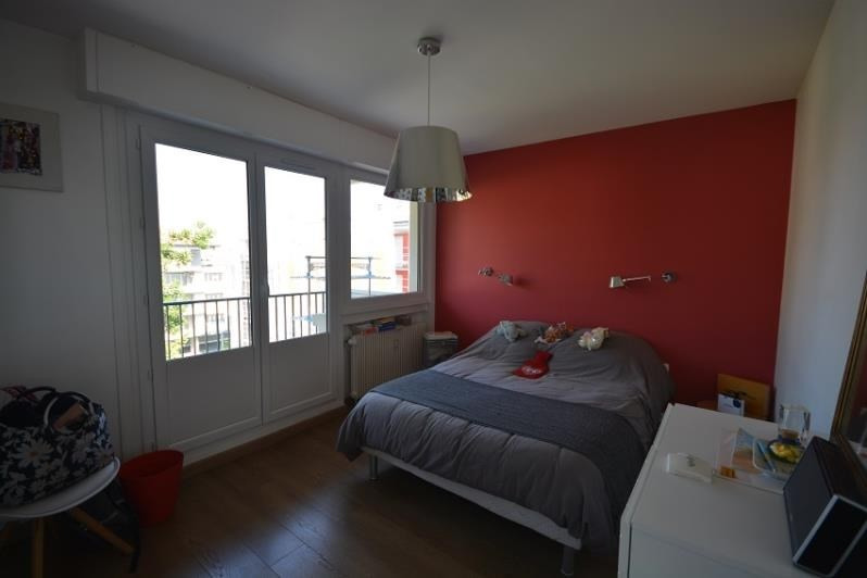 Vente appartement Bourgoin jallieu 232 000€ - Photo 4