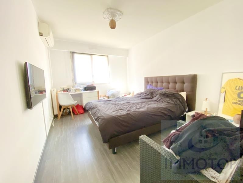 Vente appartement Menton 255000€ - Photo 6